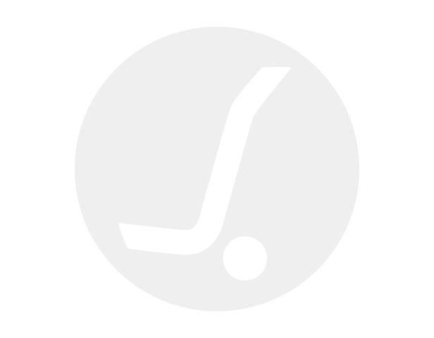 Fattralle med to støttehjul